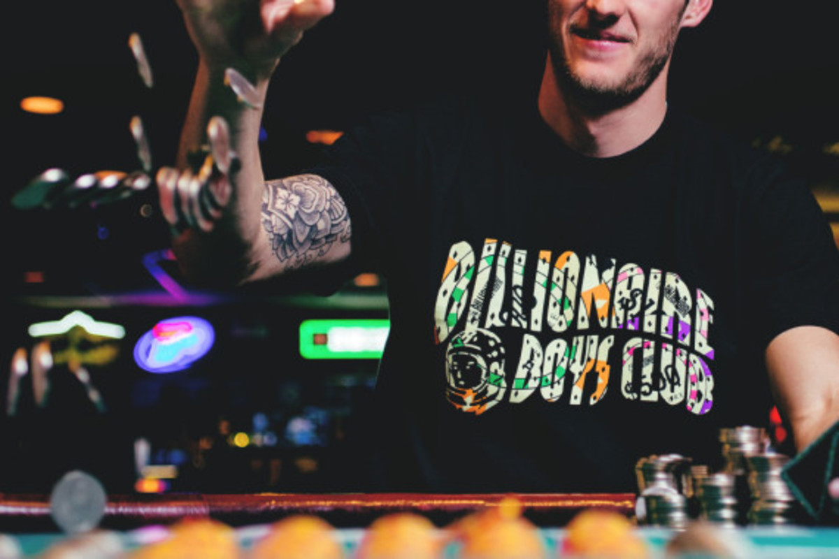 feature-billionaire-boys-club-high-roller-capsule-collection-05