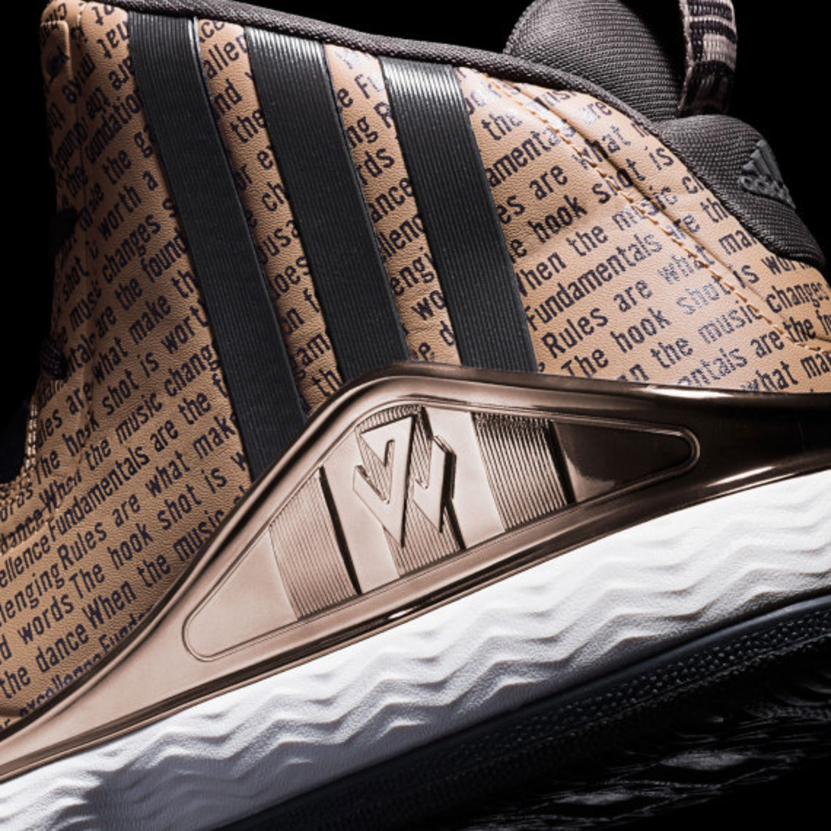 adidas-basketball-2015-black-history-month-collection-03