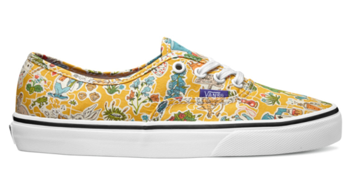 vans-liberty-art-fabrics-collection-for-women-04