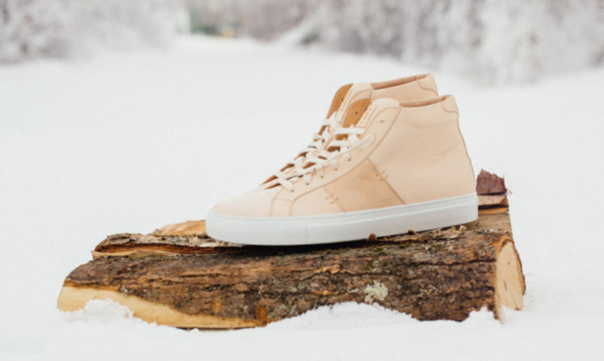 greats-royale-high-and-chukka-natural-selection-pack-02
