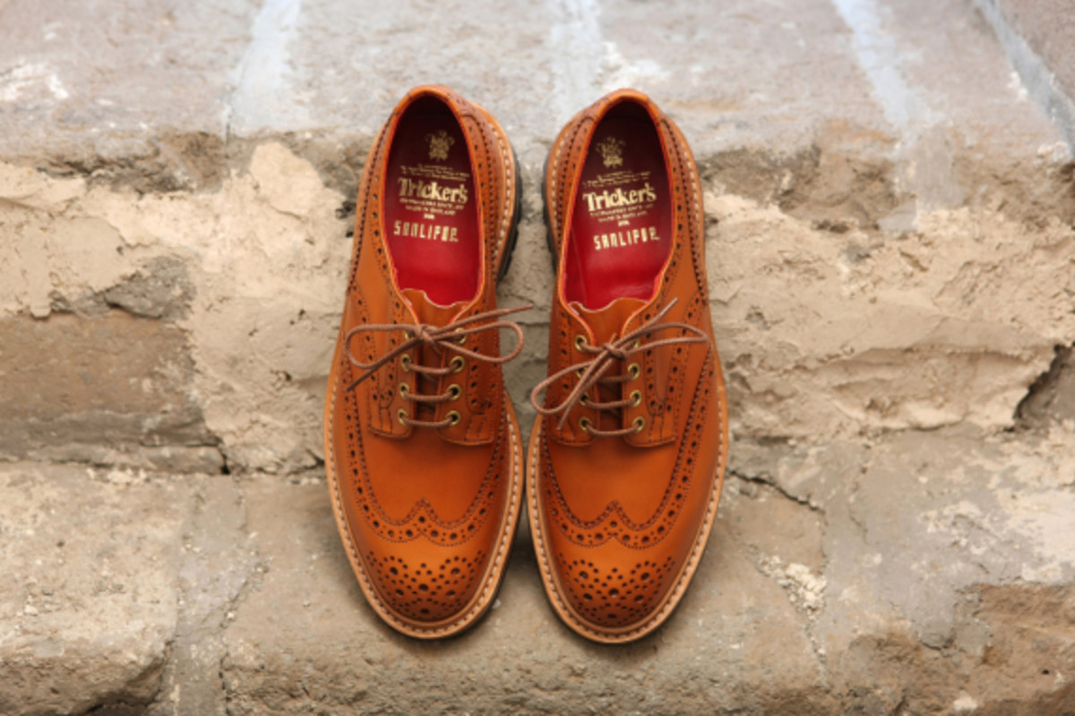 trickers-for-sanlipop-02