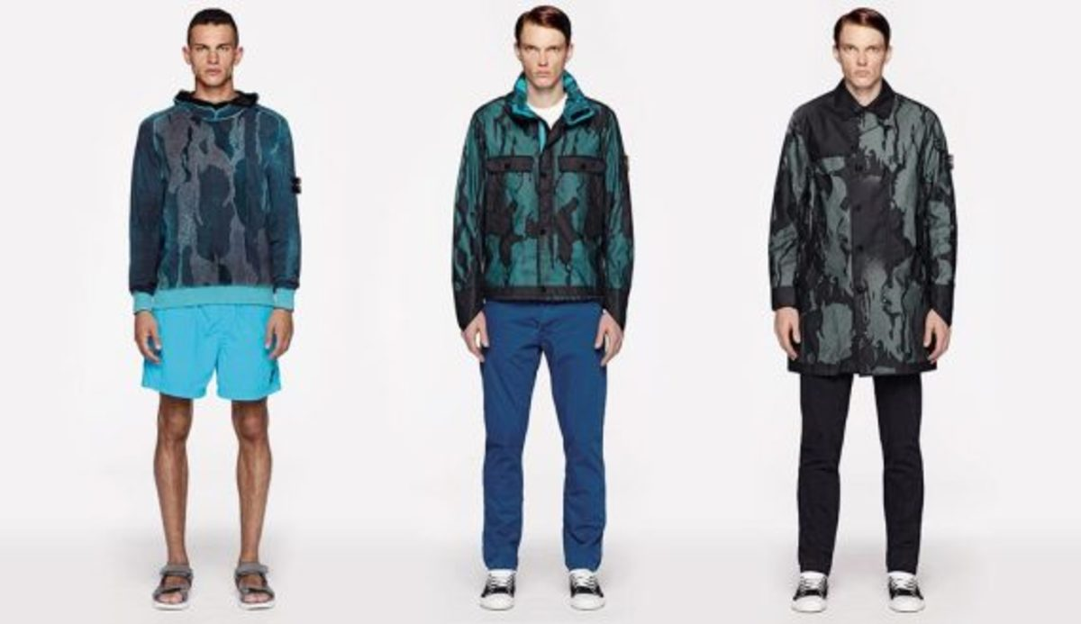 stone-island-spring-summer-2015-lookbook-02