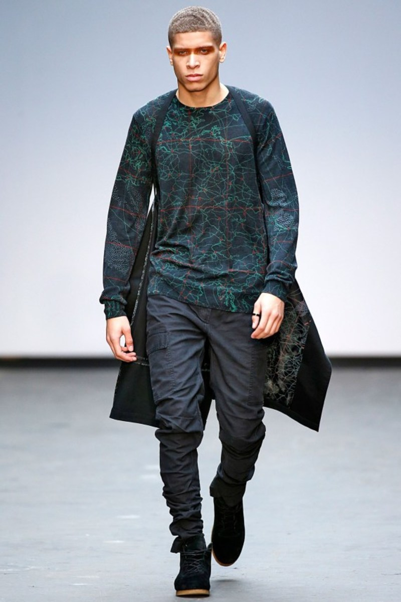 maharishi-fall-winter-2015-collection-15