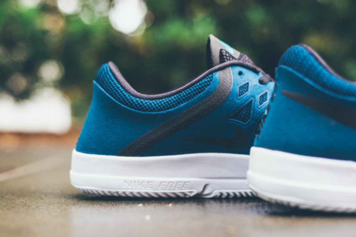 nike-free-sb-blue-force-06