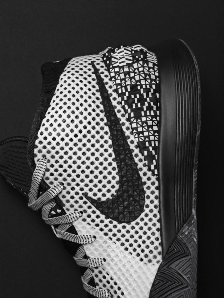 nike-unveils-2015-bhm-collection-13