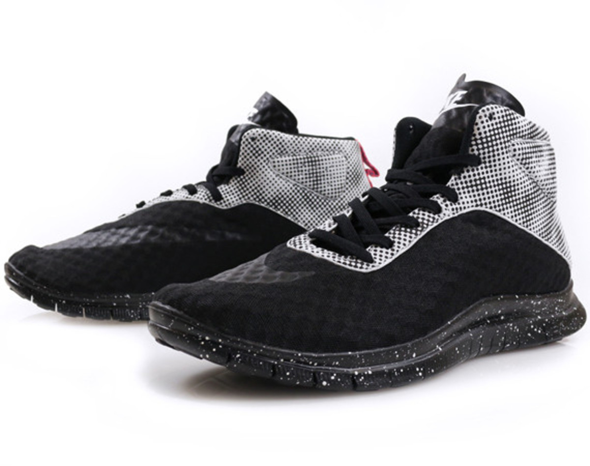 nike-free-hypervenom-mid-flash-pack-01