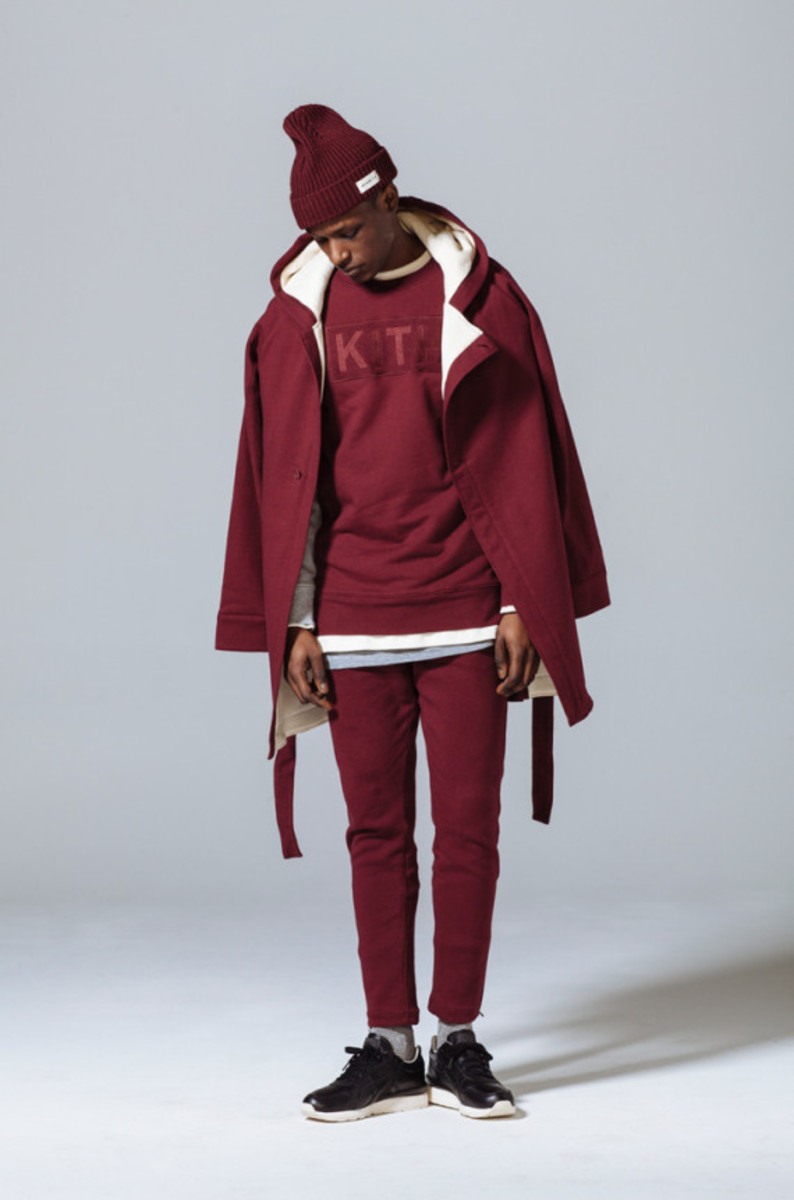 aime-leon-dore-kith-chapter-1-collection-lookbook-08