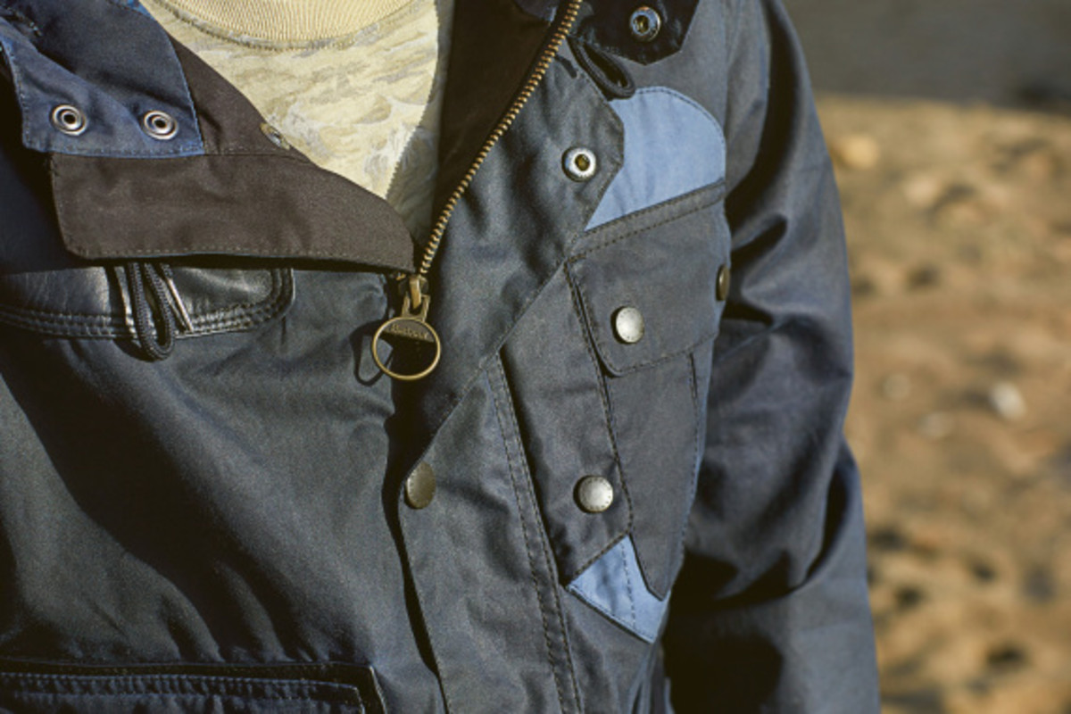barbour-white-mountaineering-spring-summer-2015-collection-07