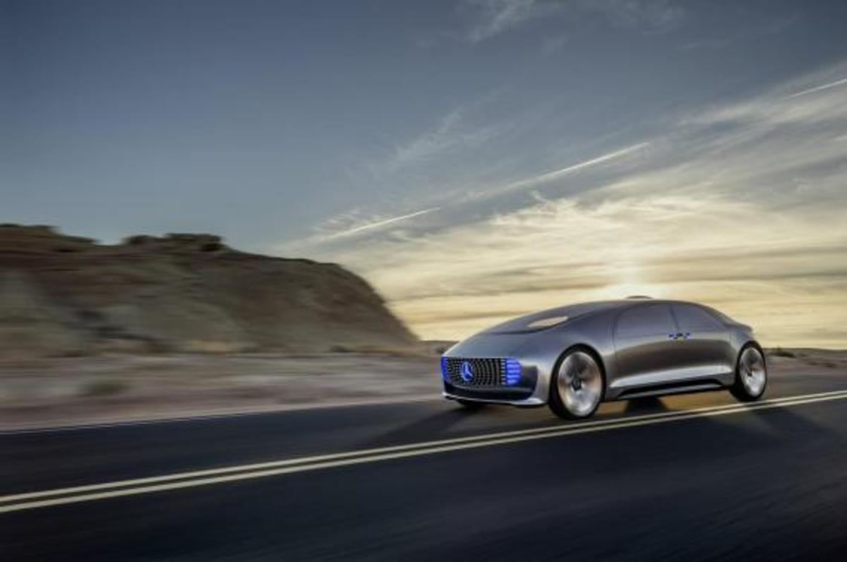 mercedes-benz-f-015-luxury-in-motion-concept-12