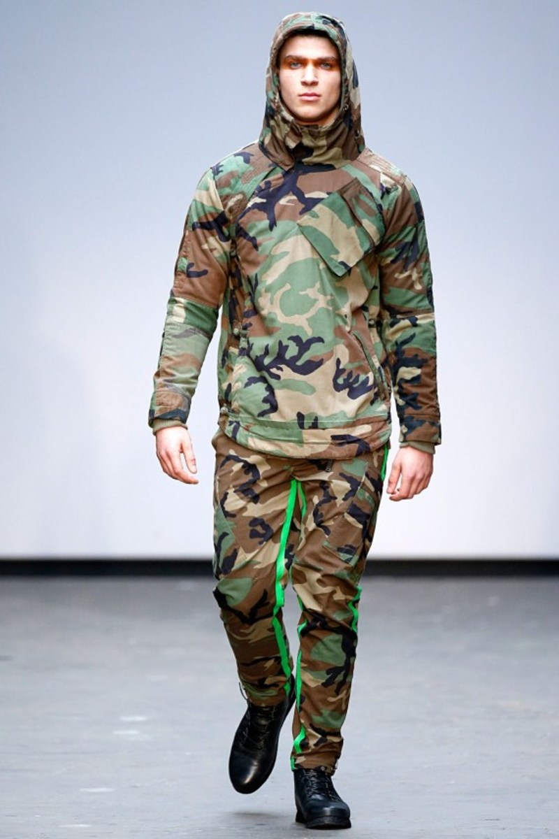 maharishi-fall-winter-2015-collection-09
