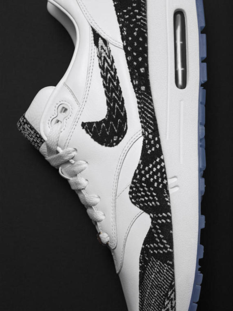 nike-unveils-2015-bhm-collection-24