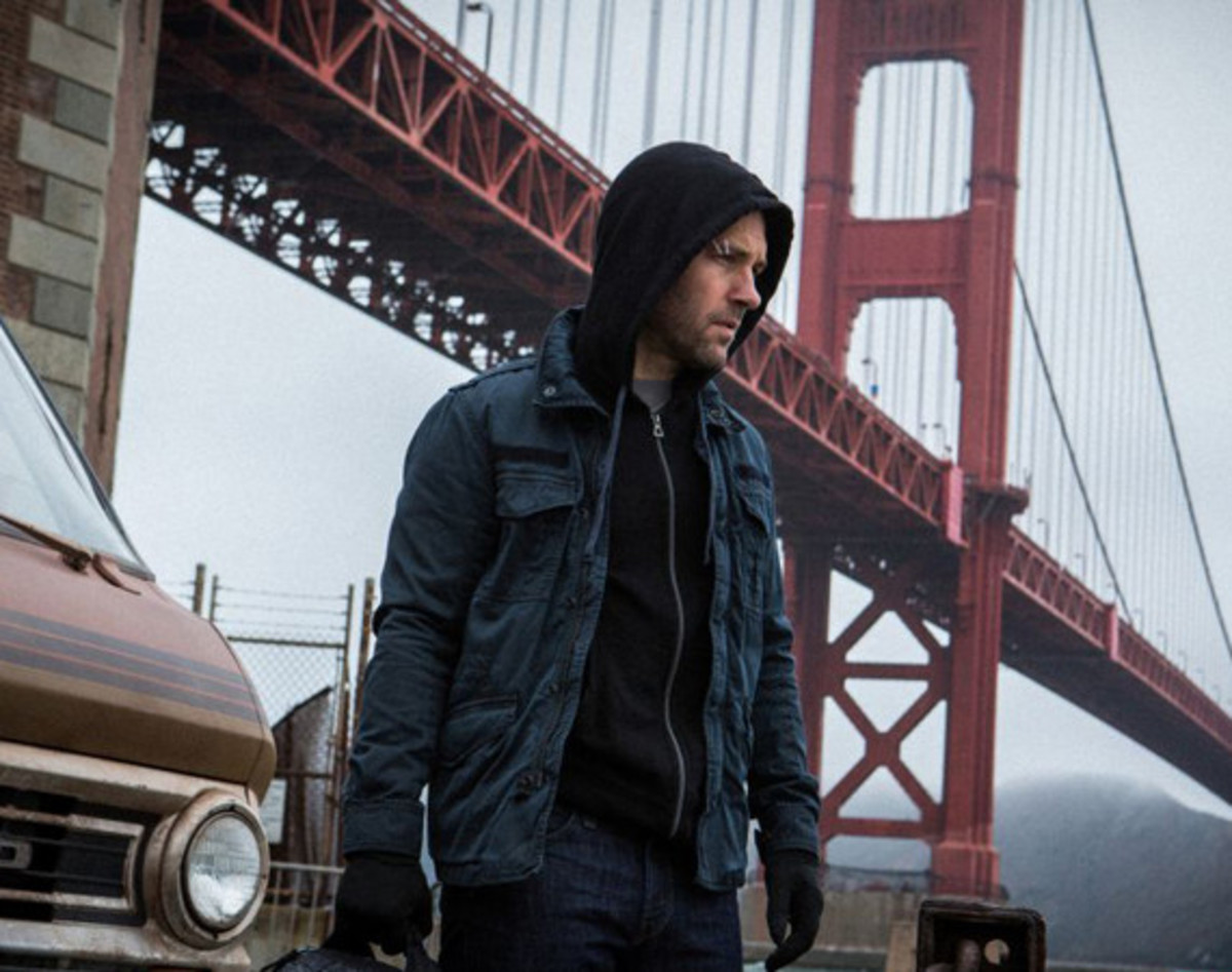 ant-man-teaser-preview