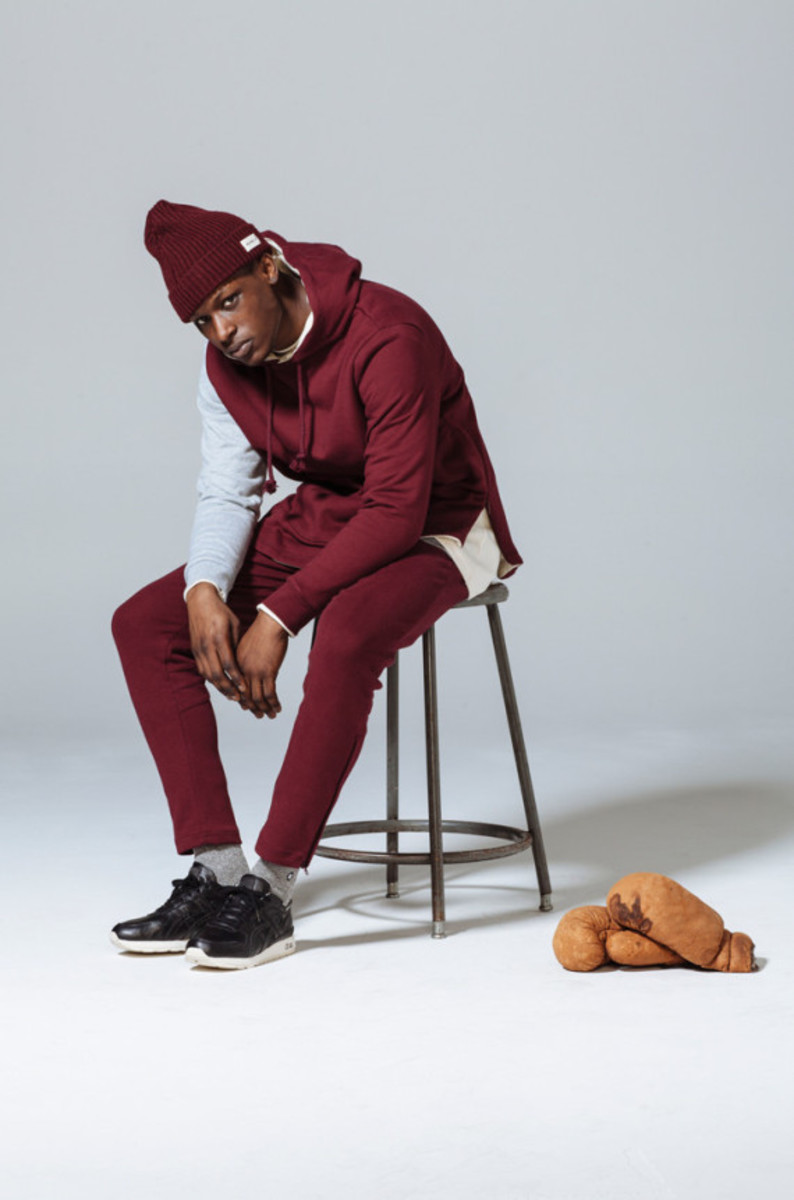 aime-leon-dore-kith-chapter-1-collection-lookbook-03