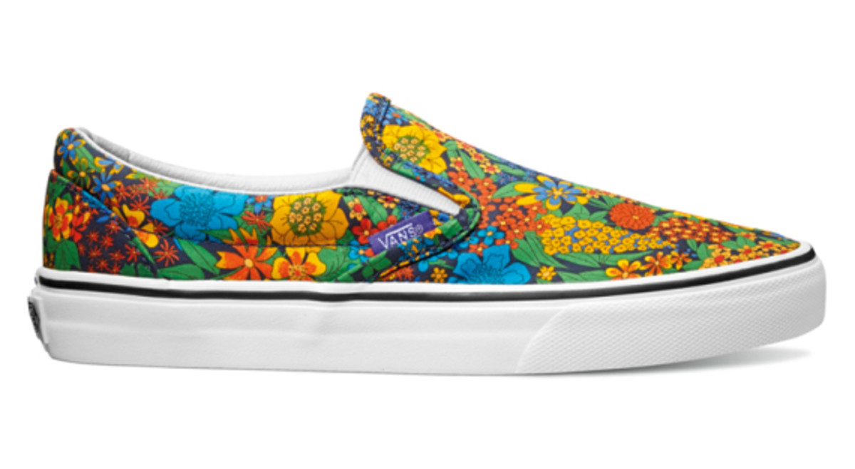 vans-liberty-art-fabrics-collection-for-women-02