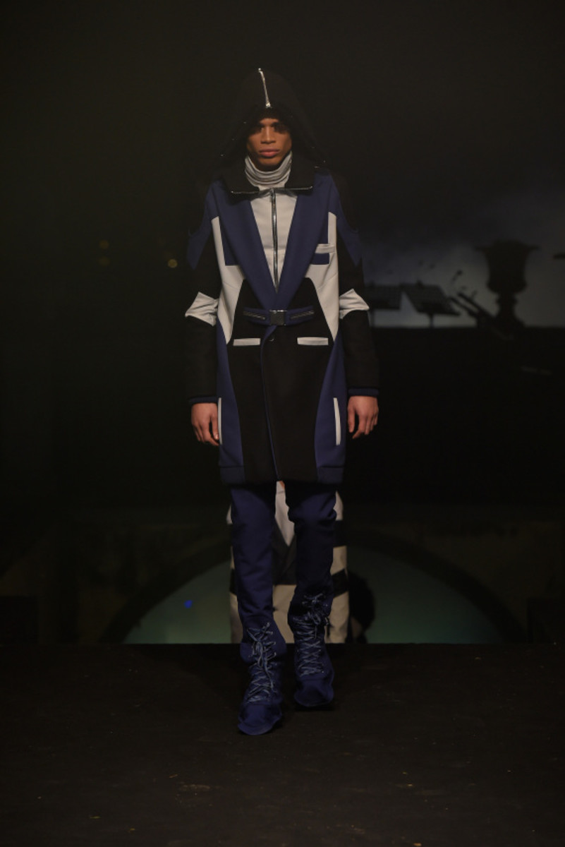 hood-by-air-fall-winter-2015-collection-11