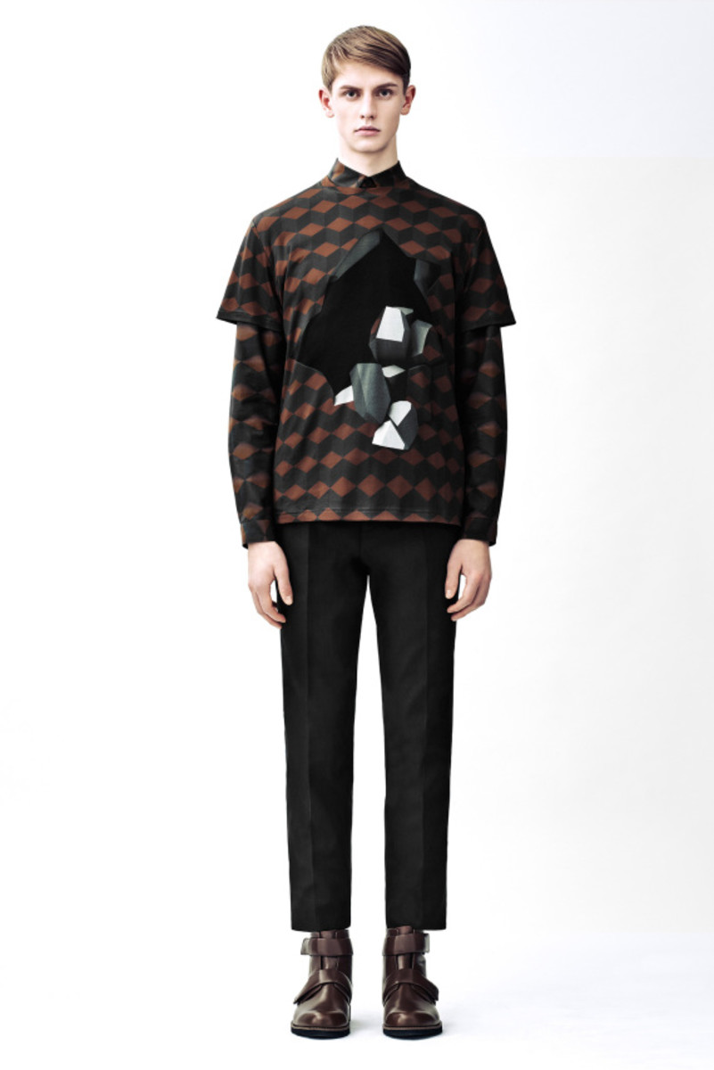 christopher-kane-fall-winter-2015-collection-16