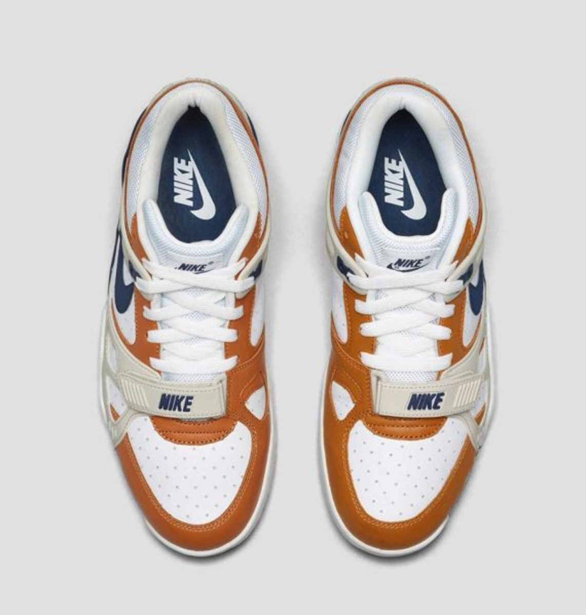 nike-air-trainer-medicine-ball-collection-nikestore-release-03