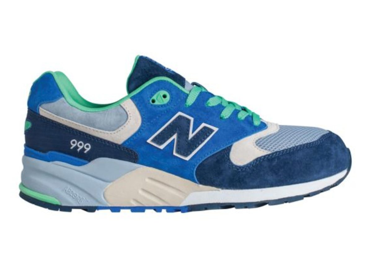 new-balance-elite-edition-urban-exploration-collection-02