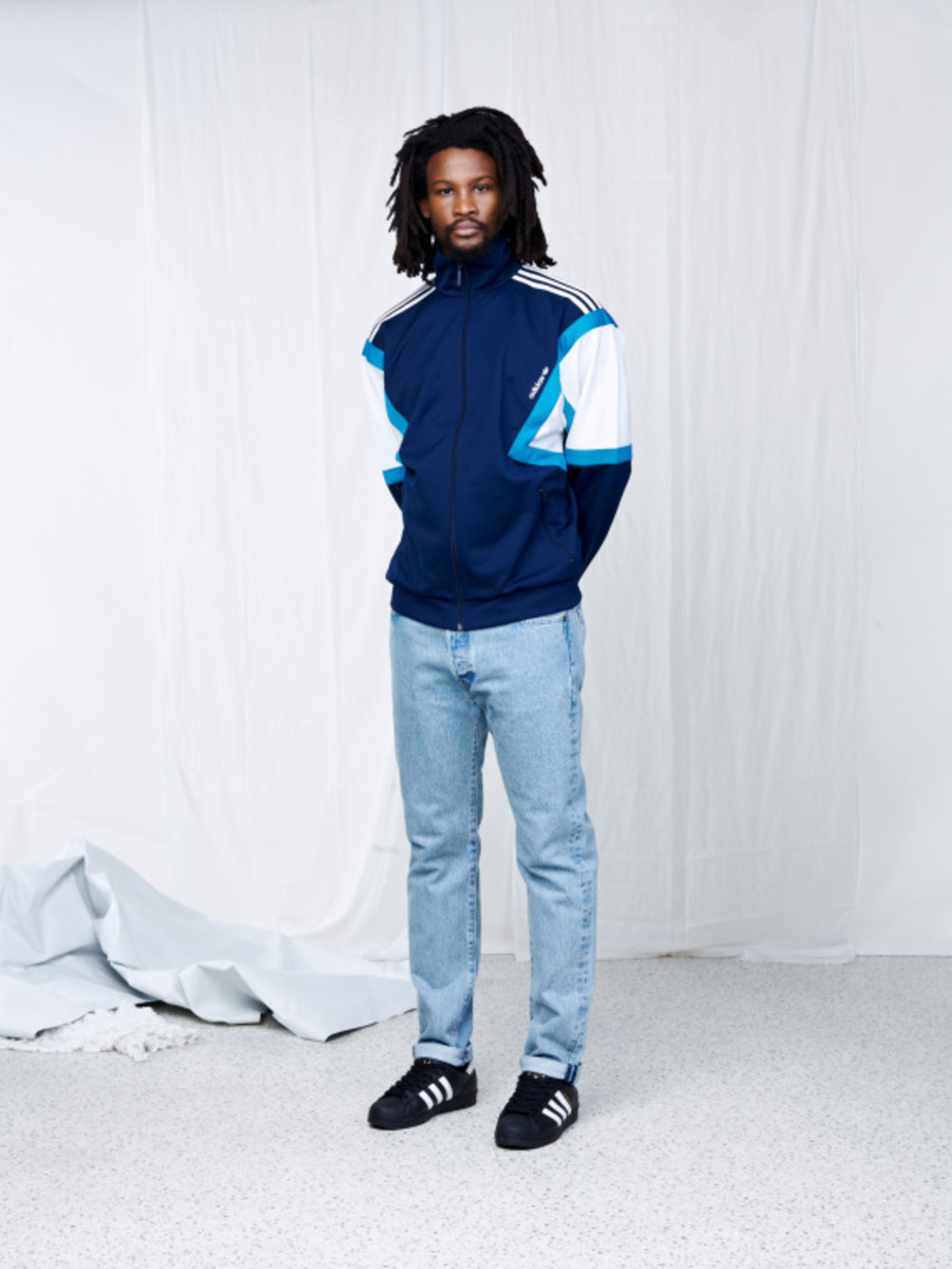 adidas-originals-superstar-lookbook-13