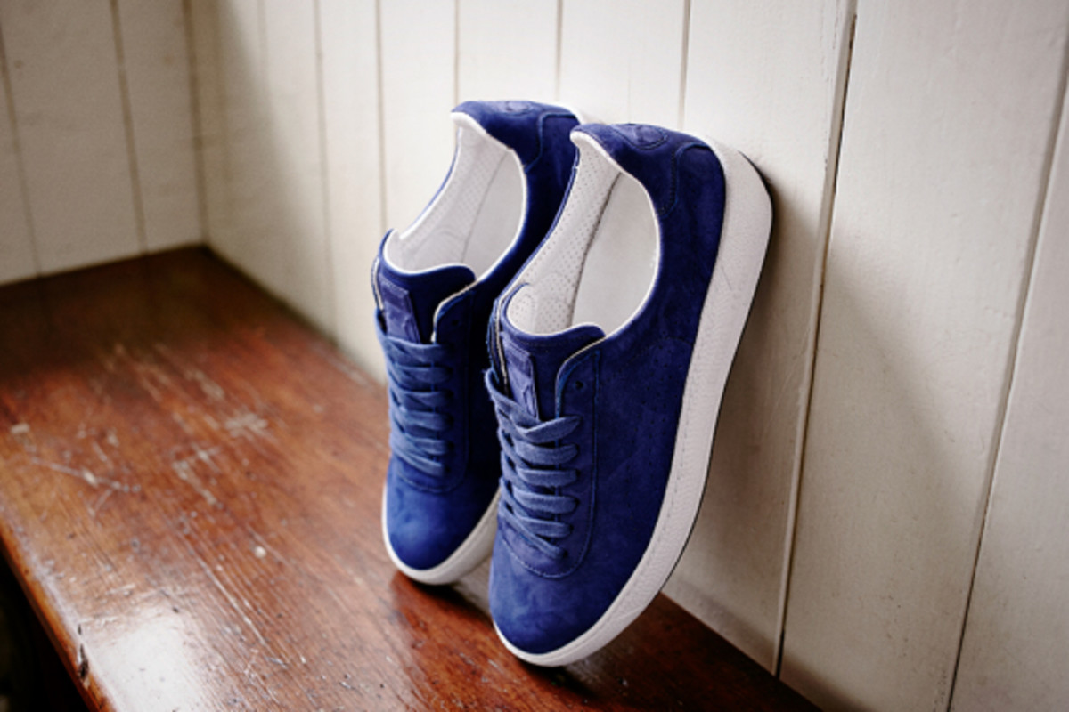 puma-made-in-italy-handcrafted-pack-04