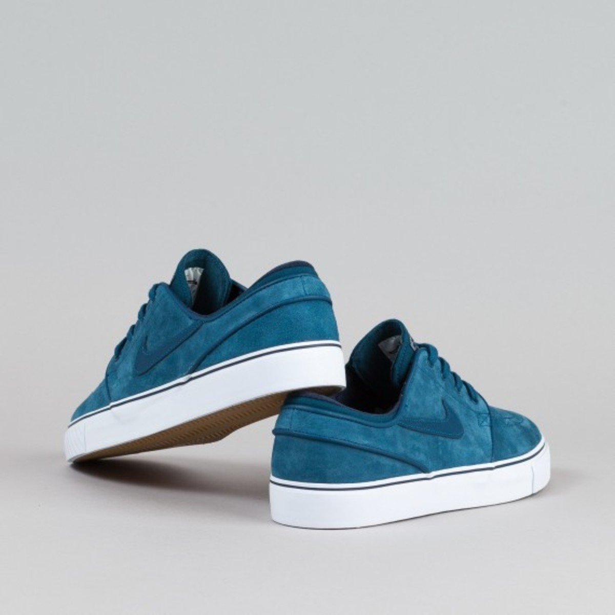 nike-sb-stefan-janoski-blue-force-03