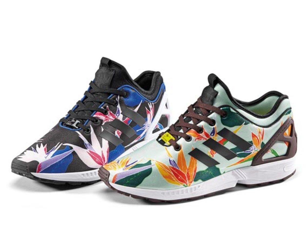 adidas-originals-zx-flux-neoprene-graphic-pack-00