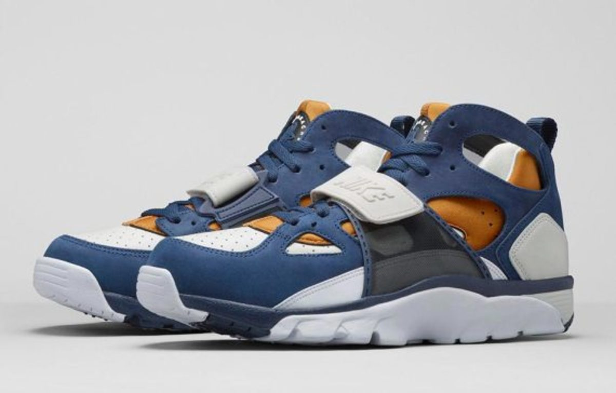 nike-air-trainer-medicine-ball-collection-nikestore-release-07