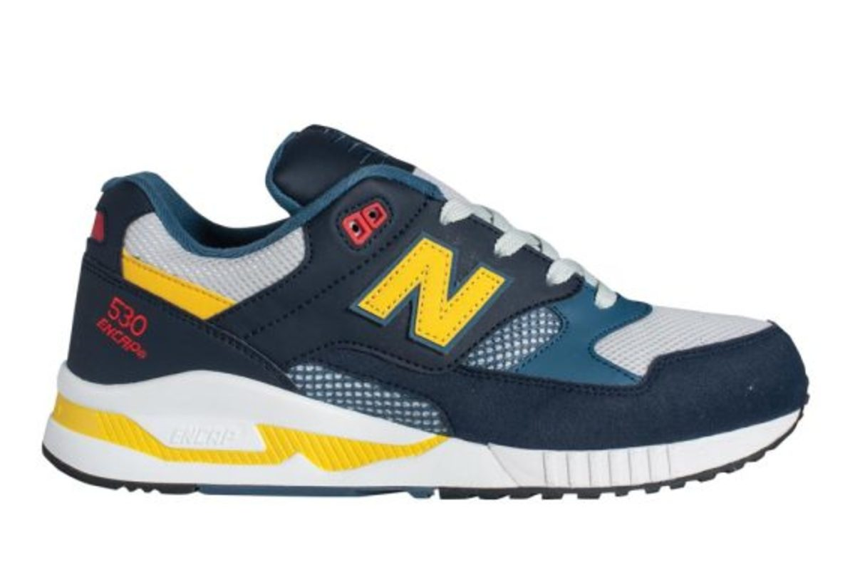 new-balance-530-collection-01