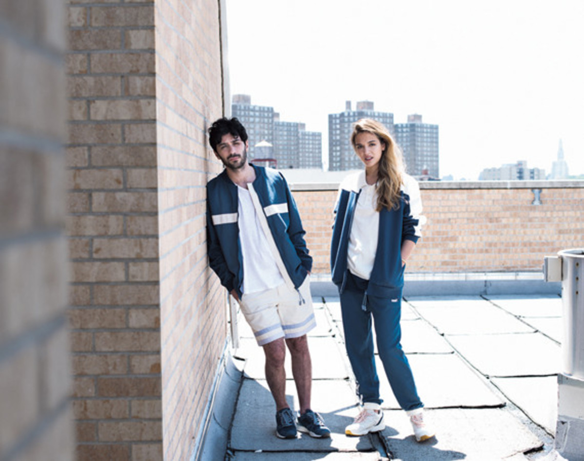 puma-bwgh-spring-summer-2015-collection-01