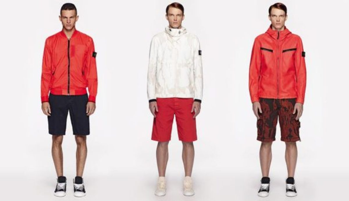 stone-island-spring-summer-2015-lookbook-04