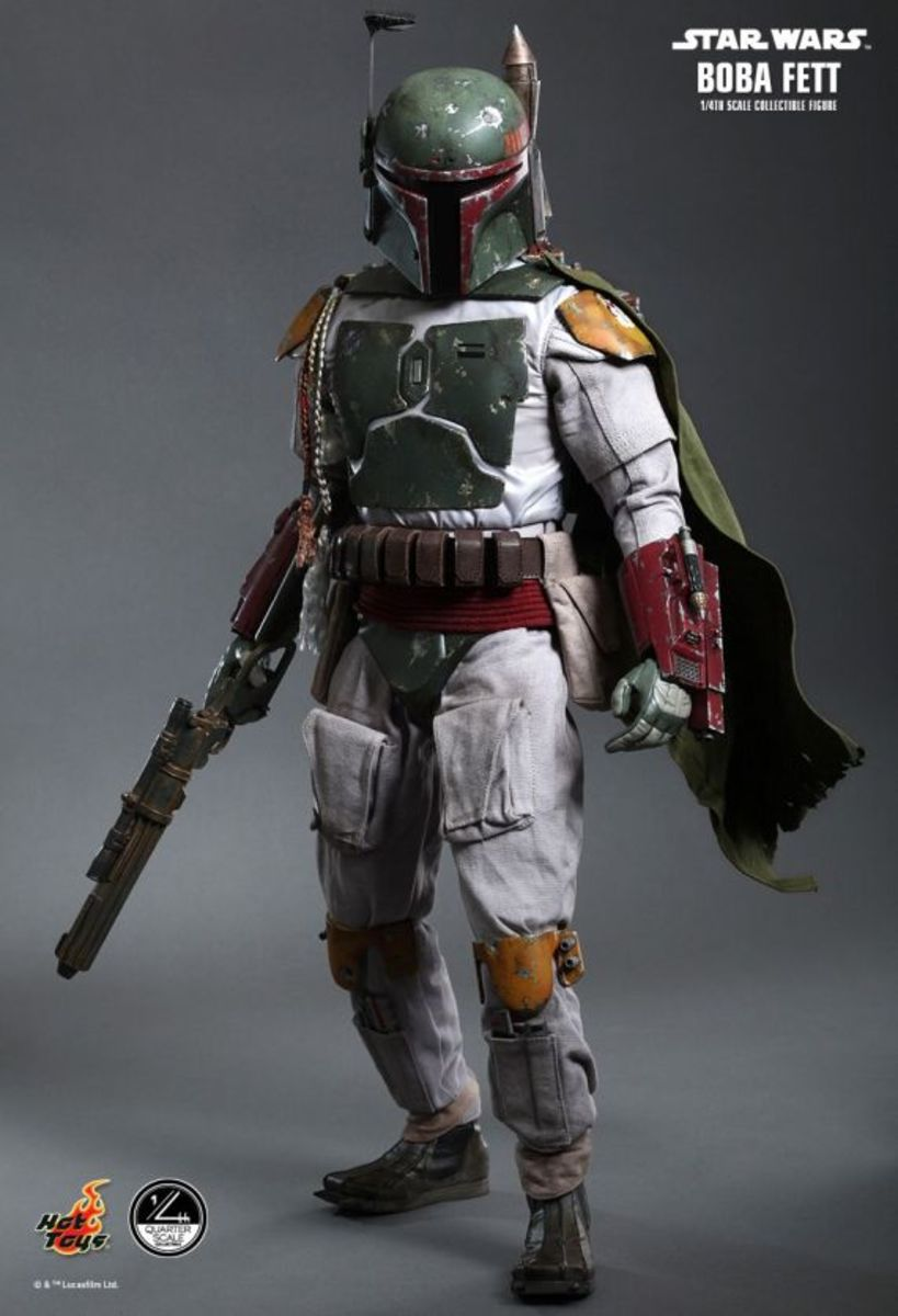 hot-toys-boba-fett-collectible-figure-07