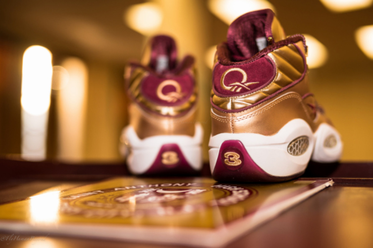 packer-shoes-reebok-question-mid-saint-anthony-pe-05