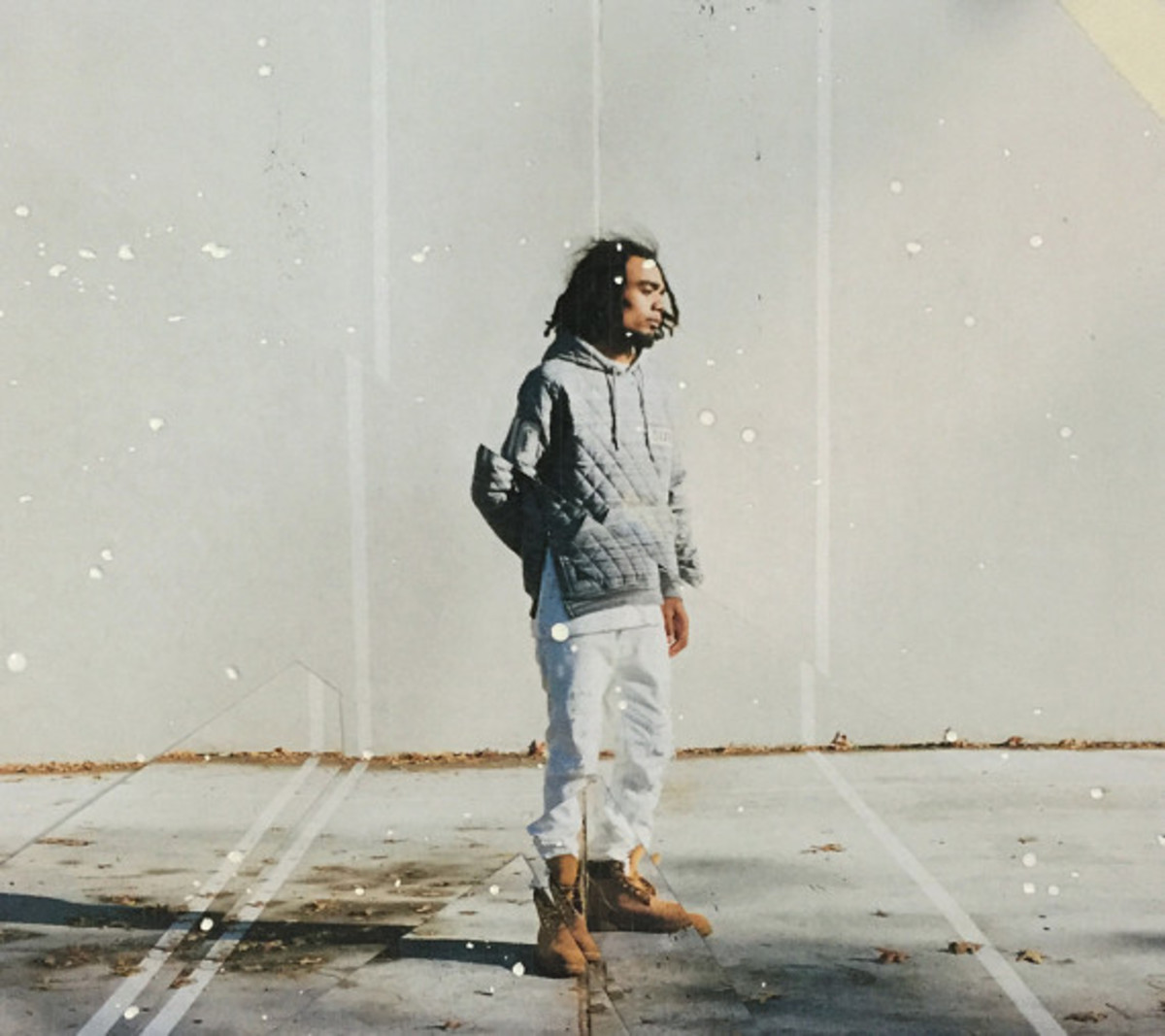 10deep-holiday-2014-collection-delivery-2-lookbook-02