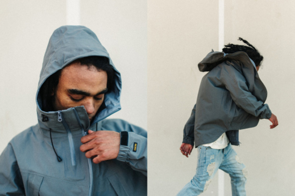 10deep-holiday-2014-collection-delivery-2-lookbook-09