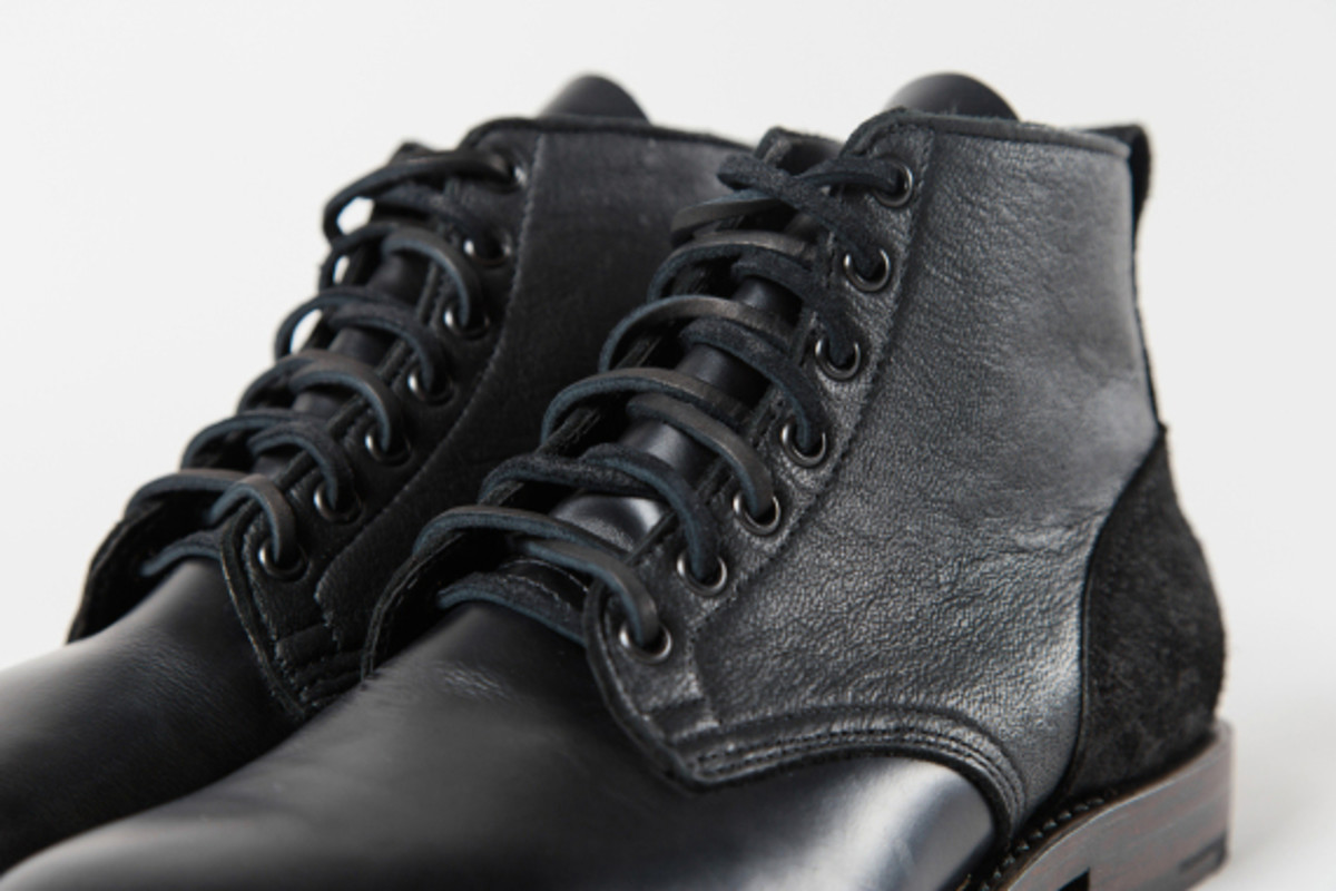 wings-and-horns-viberg-10th-anniversary-service-boot-03