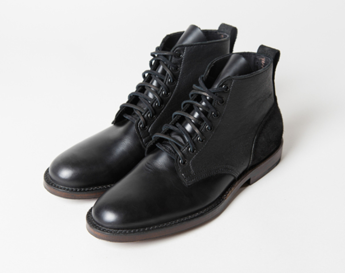 wings-and-horns-viberg-10th-anniversary-service-boot-004