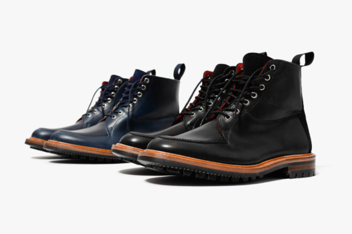 trickers-for-haven-holiday-2014-collection-03
