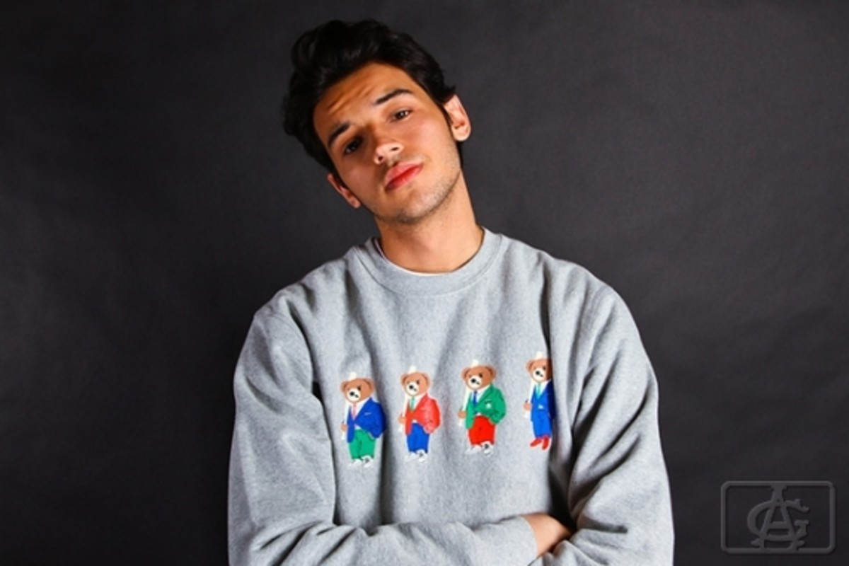 acapulco-gold-holiday-2014-lookbook-07