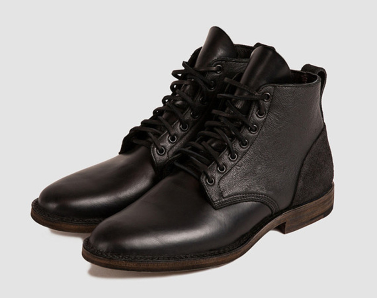 wings-and-horns-viberg-10th-anniversary-service-boot-01