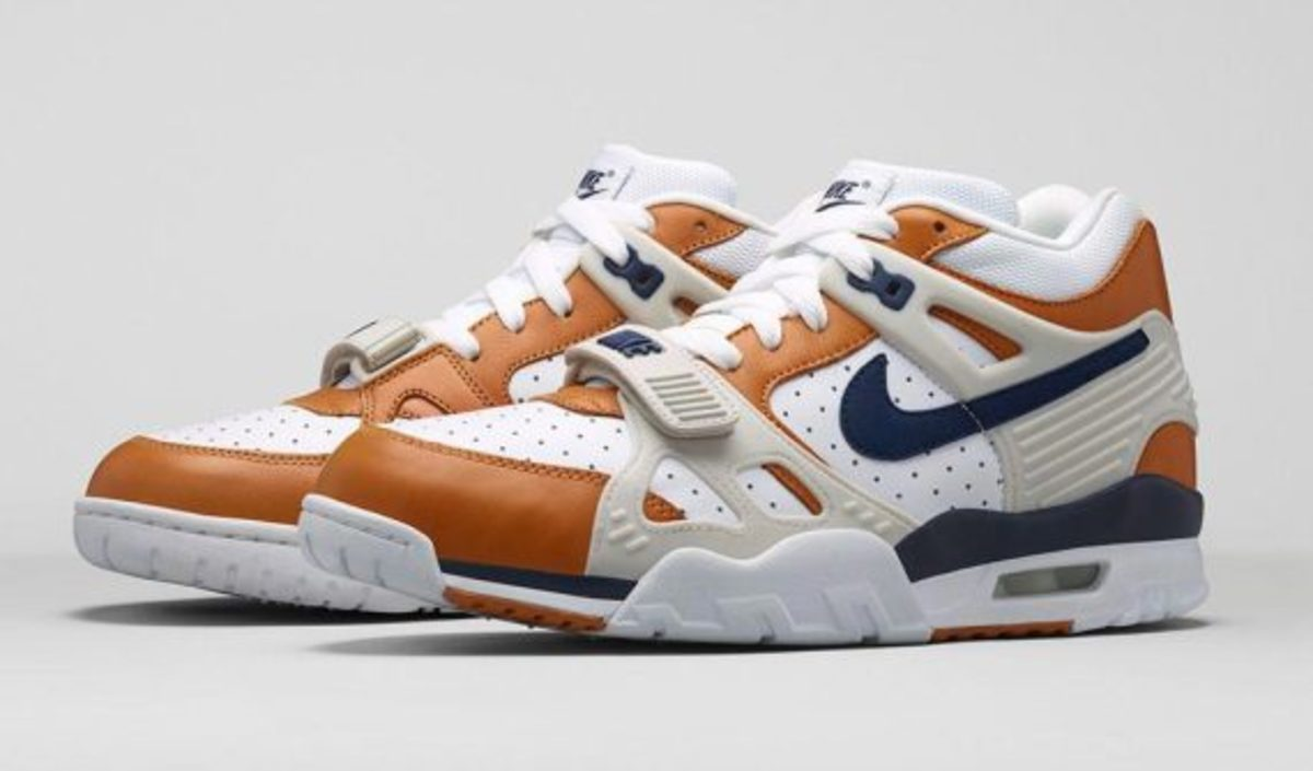 nike-air-trainer-medicine-ball-collection-nikestore-release-01