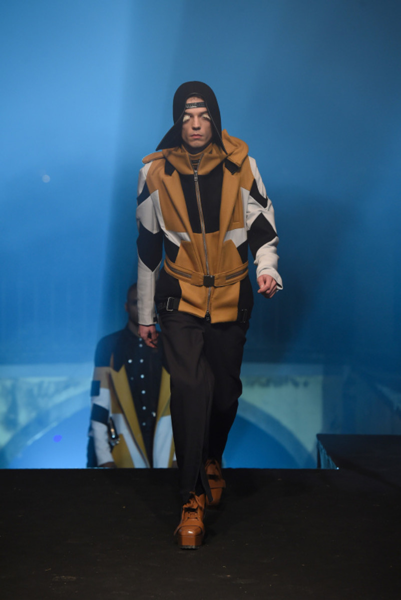 hood-by-air-fall-winter-2015-collection-09