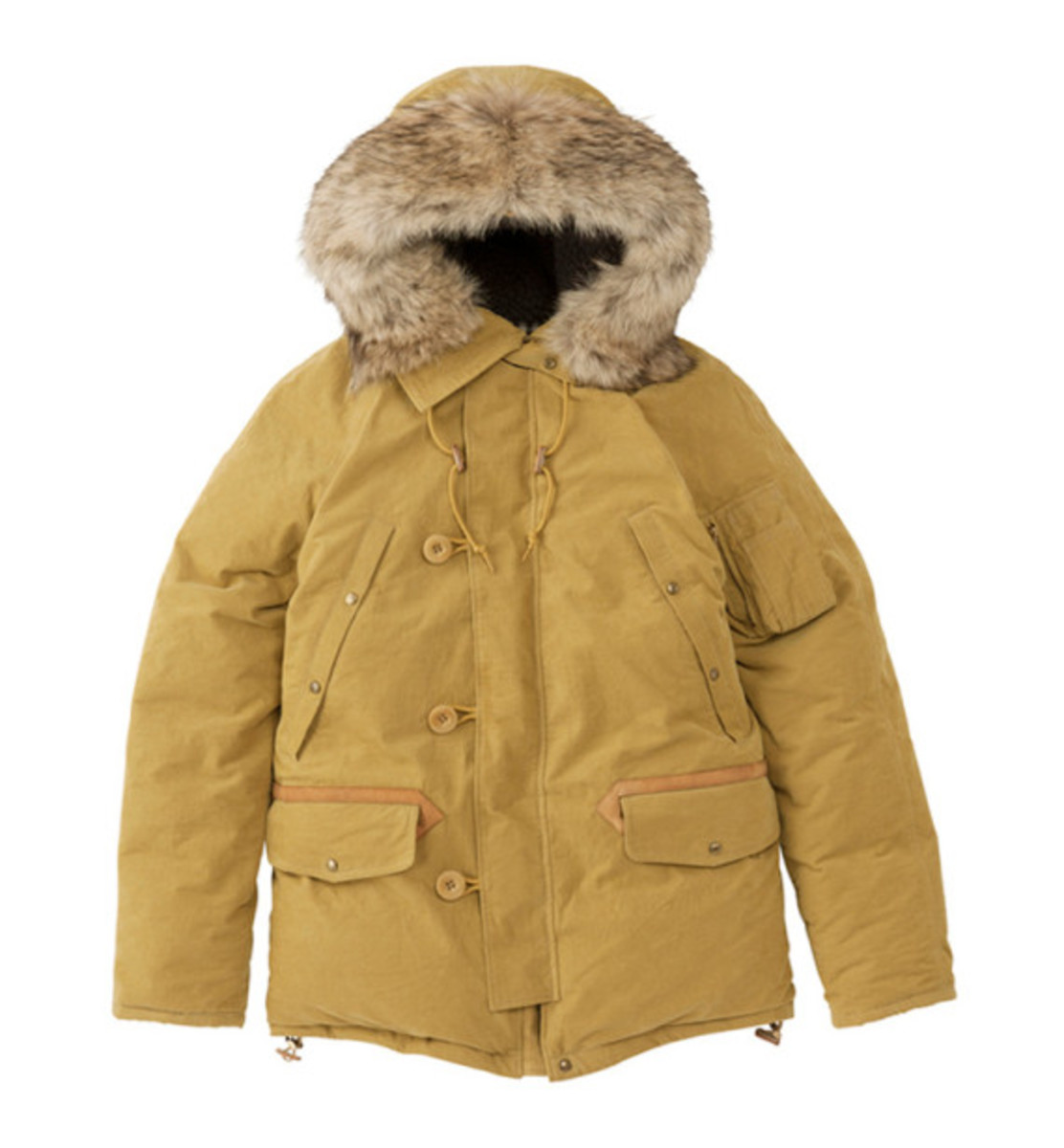 visvim-valdez-down-jacket-2l-03
