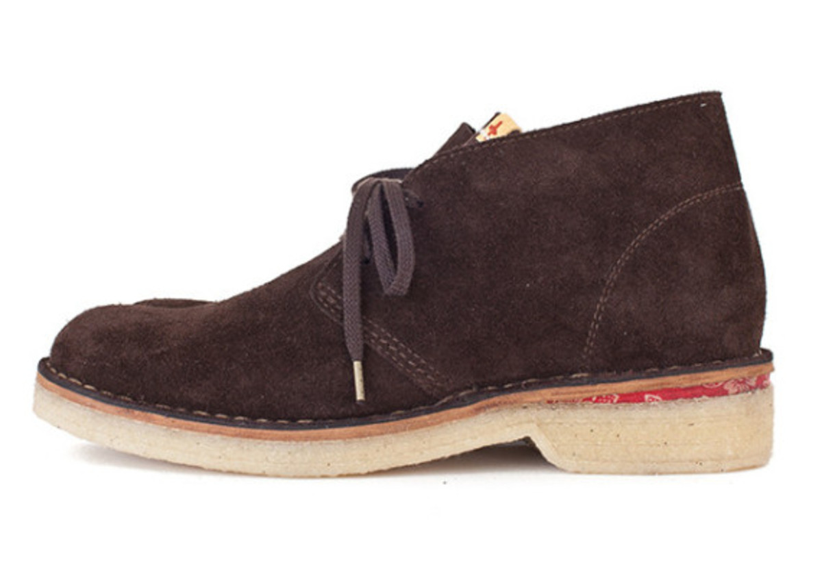 visvim-winter-2014-isdt-boots-folk-02