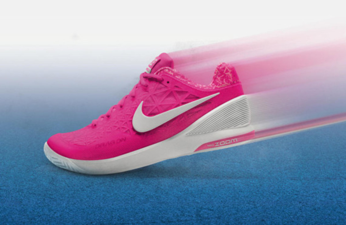 nike-zoom-cage-2-f