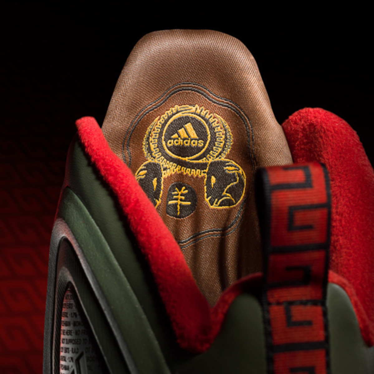 adidas-basketball-year-of-the-goat-collection-05