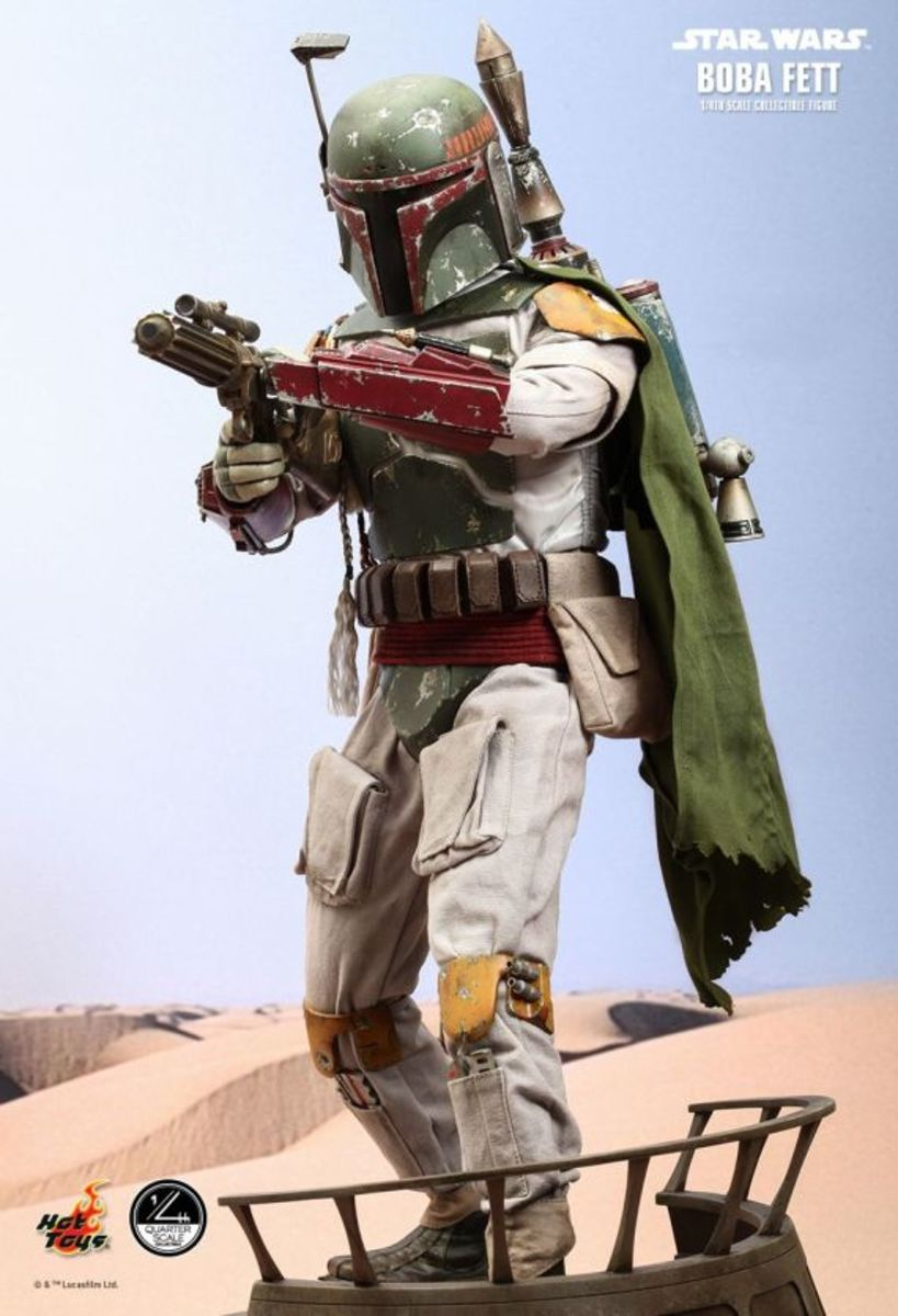 hot-toys-boba-fett-collectible-figure-10