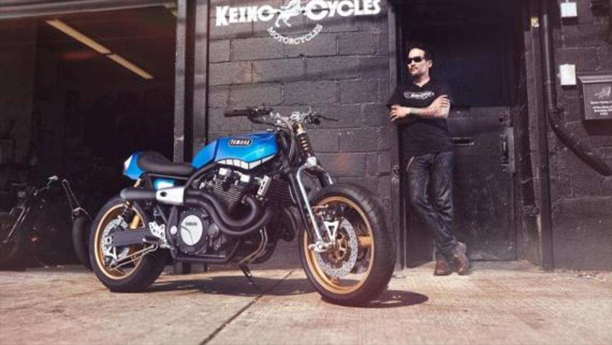 yamaha-yard-built-xjr1300-rhapsody-in-blue-12