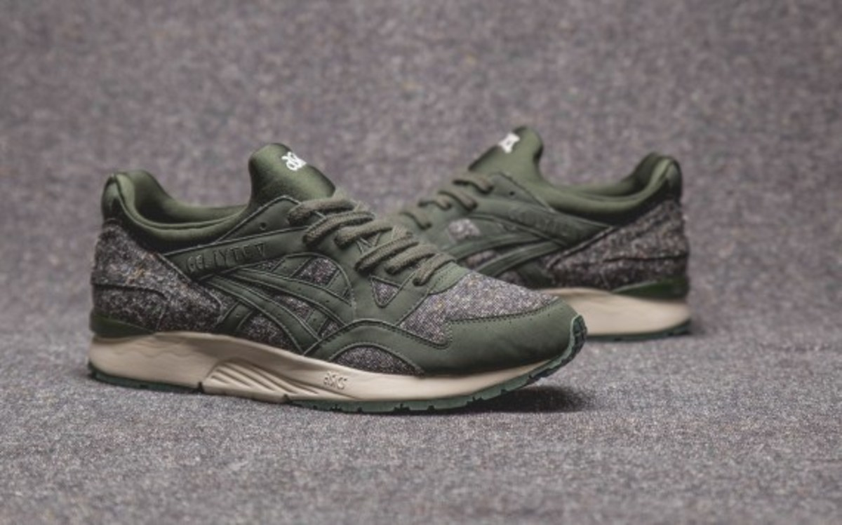 sneakersnstuff-asics-onitsuka-tiger-tailor-pack-02