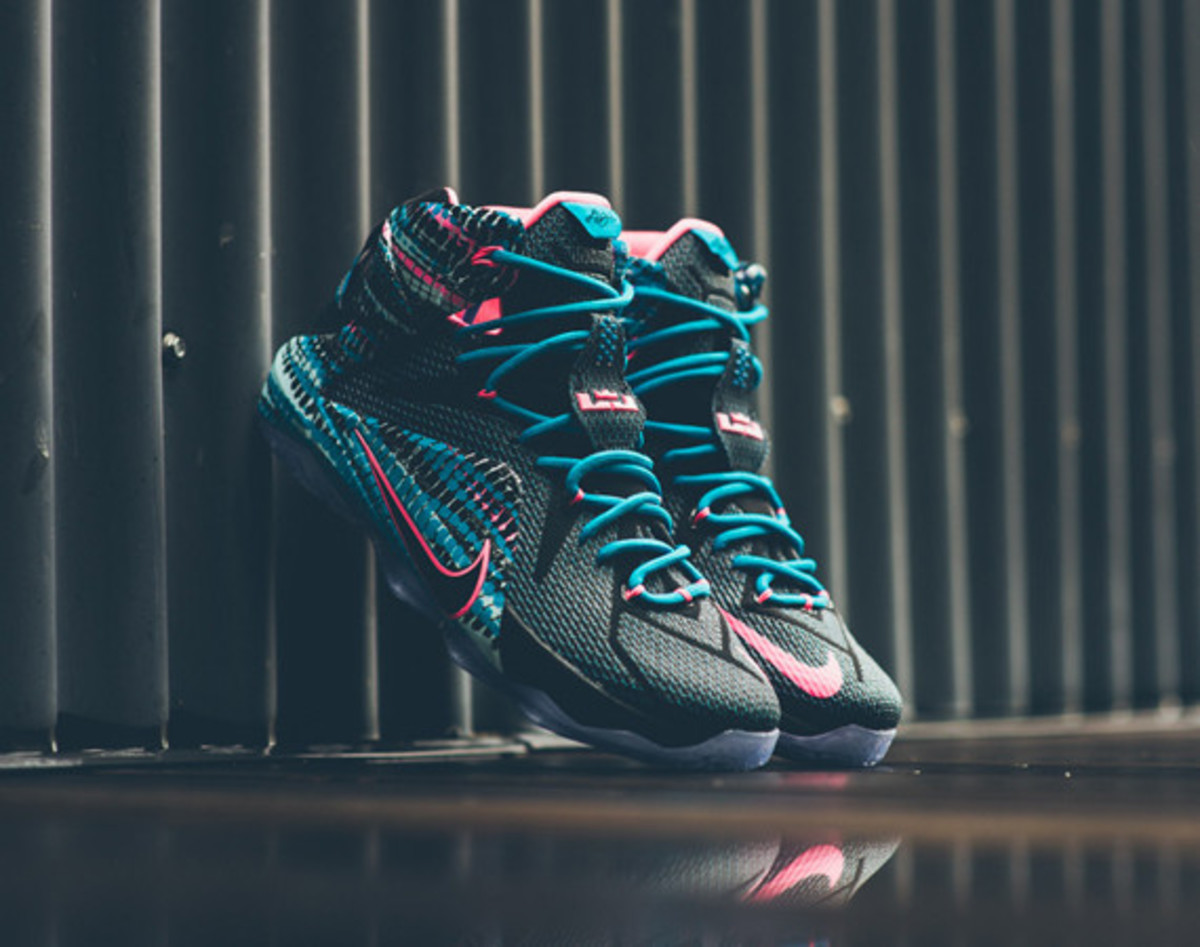 2d60da6d5943 ... coupon code for nike lebron 12 23 chromosomes 01 caf7a 6f110
