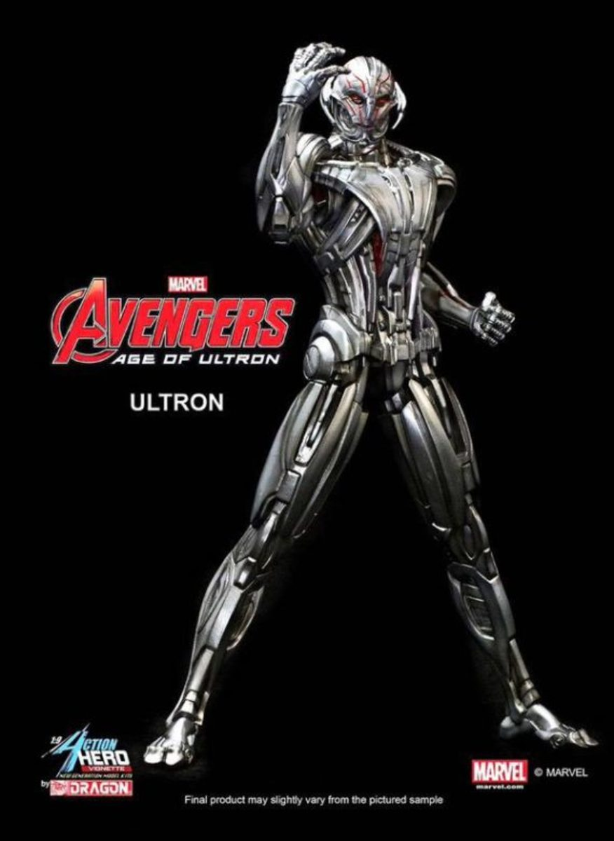 avengers-age-of-ultron-dragon-models-06